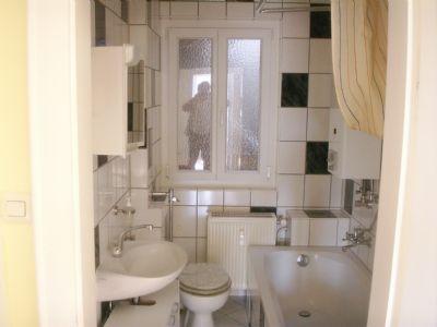 2 zimmer wohnung innenstadt 45 qm wohnung schwabach 2bbnj4f. Black Bedroom Furniture Sets. Home Design Ideas