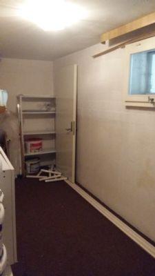 2 zimmer wohnung in hb schwachhausen etagenwohnung bremen 2fcgu43. Black Bedroom Furniture Sets. Home Design Ideas