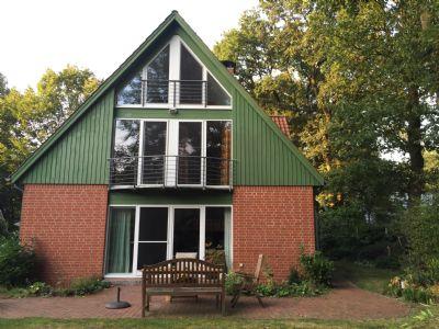 haus in fischerhude f r familie mit kindern einfamilienhaus ottersberg 2bpjp4k. Black Bedroom Furniture Sets. Home Design Ideas