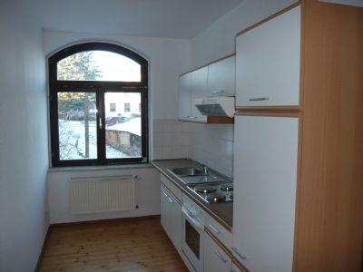 WG2_Küche