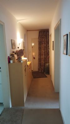 gem tliche 3 zimmer wohnung kapitalanlage mit balkon wohnung villingen schwenningen 2ay9f48. Black Bedroom Furniture Sets. Home Design Ideas