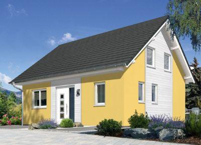 flair 143 ein schmuckst ck zum wohnen einfamilienhaus g nserndorf 25sbp4y. Black Bedroom Furniture Sets. Home Design Ideas