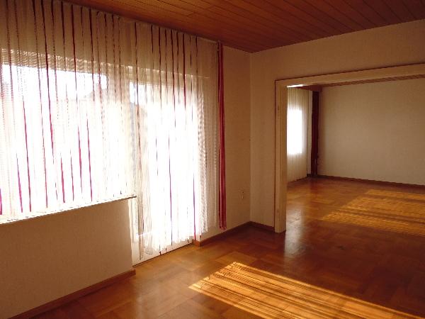 solides einfamilienhaus mit garage und groem grundstck in lomersheim einfamilienhaus mhlacker 2hafz43 - Umwandlung Von Freistehenden Garage In Wohnraum