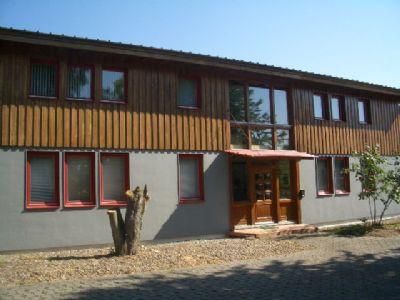 Bild 4 Bürogebäude