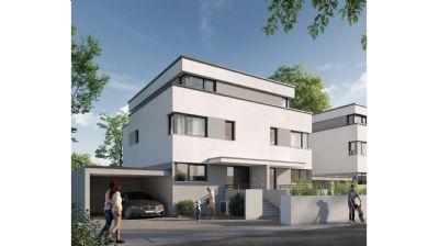 JUNGES WOHNEN - Haus 6b
