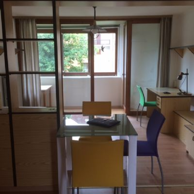 Apartment in Passau, Holzheimerstraße 4, zu vermieten