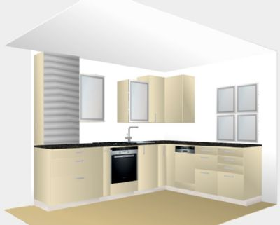 suche nachmieter k che zur abl se f r 3800 etagenwohnung schweinfurt 2b7f74e. Black Bedroom Furniture Sets. Home Design Ideas