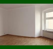 Zimmer 4 -Foto 2-