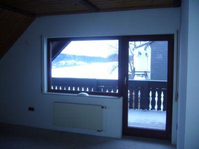 Sehr schöne 98 m² 3-Zimmer-Wohnung mit Balkon im Kierspe Rönsahl