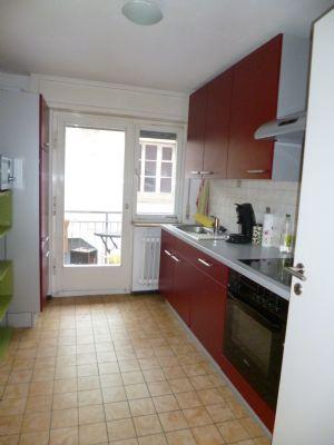 2 zimmer stadtwohnung etagenwohnung pforzheim 2c4h542. Black Bedroom Furniture Sets. Home Design Ideas