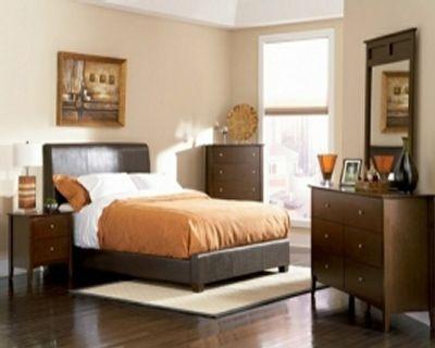 Schlafzimmer-61g
