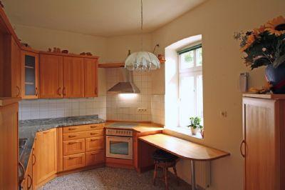 Küche - EG