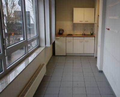 Küche Büro II