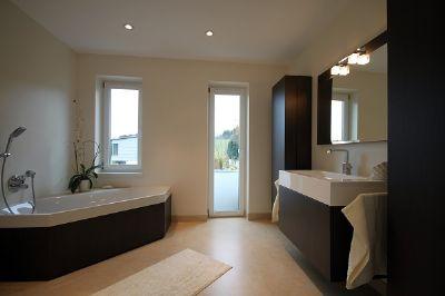 sie m chten steuern sparen die denkmal immobilie machts m glich etagenwohnung leipzig 2bahn4r. Black Bedroom Furniture Sets. Home Design Ideas