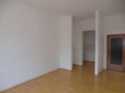 2 raumwohnungim 2 og im stadtzentrum von g rlitz wohnung g rlitz 2mspz4a. Black Bedroom Furniture Sets. Home Design Ideas