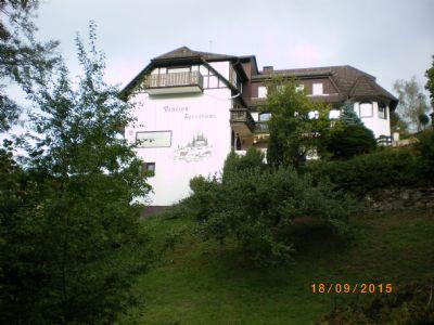 Hotelkomplex Ansicht 2