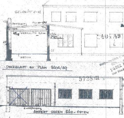 lagerhalle 125 m und option 2 lagerhalle 110 m toplage halle n rnberg 2cl9j4j. Black Bedroom Furniture Sets. Home Design Ideas