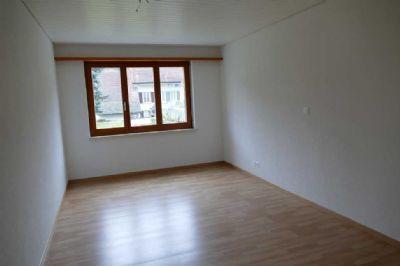 gem tliche 2 zimmerwohnung im niederamt zu vermieten wohnung dulliken 2evbs4b. Black Bedroom Furniture Sets. Home Design Ideas