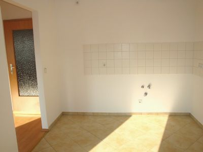 Küche-Bild 1