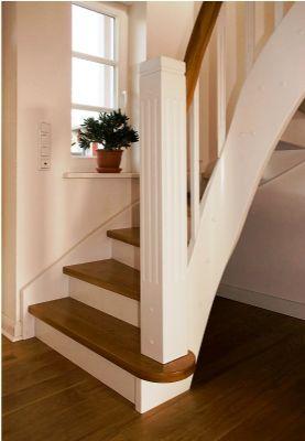 Impression Treppe 2