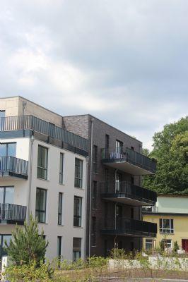 wohnen am wasser zeit f r gef hle etagenwohnung berlin 2dbsa4p. Black Bedroom Furniture Sets. Home Design Ideas