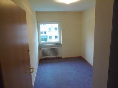 Schlafzimmer klein rechts