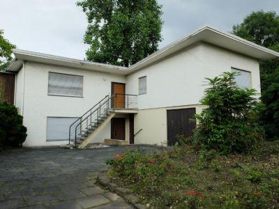 bungalow in bonn poppelsdorf haus bonn 2afax4a. Black Bedroom Furniture Sets. Home Design Ideas