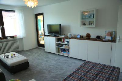 1 zimmer wohnung bremen ellenerbrok schevemoor 1 zimmer wohnungen mieten kaufen. Black Bedroom Furniture Sets. Home Design Ideas