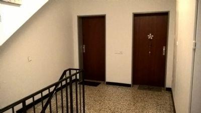vermietete eigentumswohnung zum verkauf wohnung oldenburg 2fh274e. Black Bedroom Furniture Sets. Home Design Ideas