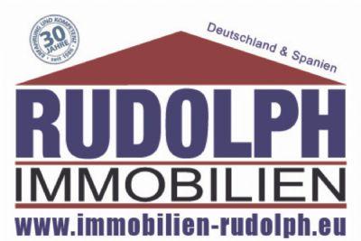 ACHTUNG BAUTRÄGER INVESTOREN !! Biete zahlreiche BAUGRUNDSTÜCKE WOHNANLAGEN u.v.m. in ganz Deutschland zum Kauf an !