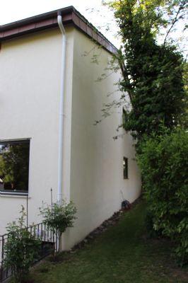 reiheneckhaus mit garten und garage in ruhiger lage von kirchheim schafhof reihenendhaus. Black Bedroom Furniture Sets. Home Design Ideas