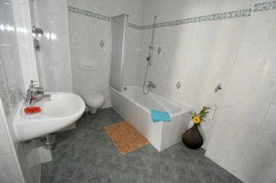 maisonette wohnung im sanierten altbau wohnung hohenstein ernstthal 2b7gk44. Black Bedroom Furniture Sets. Home Design Ideas