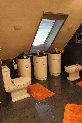 Badezimmer Haupthaus Bild 5