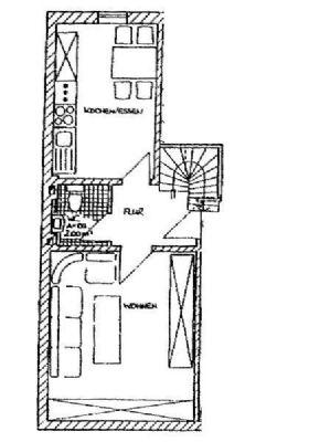 Grundriss (unten)