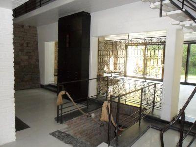 warum eigentumswohnung exklusives wohnhaus mitten in der innenstadt ruhige lage mit sehr. Black Bedroom Furniture Sets. Home Design Ideas