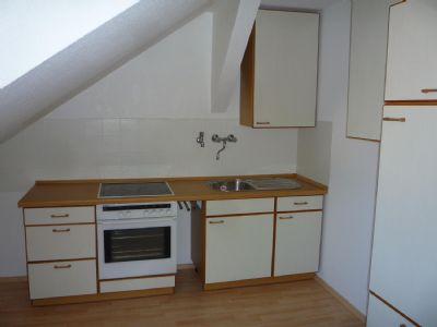 gepflegte helle dg wohnung in hattingen welper etagenwohnung hattingen 277wu4j. Black Bedroom Furniture Sets. Home Design Ideas