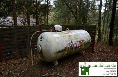 Gas Tank wohnraumbitzer.de Bitzer Majk