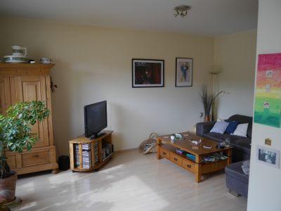 helle 2 zimmer wohnung ruhige lage ebk balkon hofbenutzung fu bodenheizung elektrische. Black Bedroom Furniture Sets. Home Design Ideas