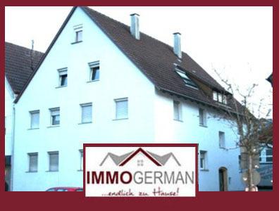 IMMOGERMAN Immobilien