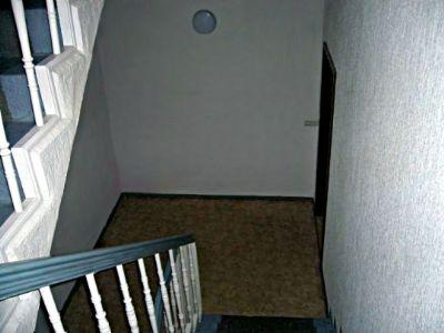 Treppenhaus 2 Hospitalstr. 39