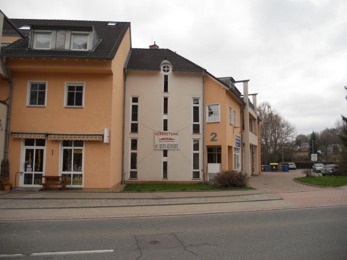 1 Raum Wohnung Im Dachgeschoss Mit Terrasse Wohnung Wildenfels 2ecnb4e