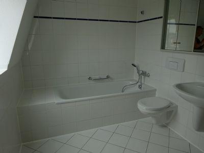 09 Wanne WC