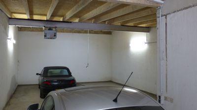 Permalink to Garage Mieten Gelsenkirchen