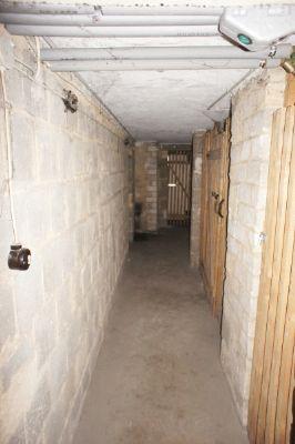 Kellerbereich rechts