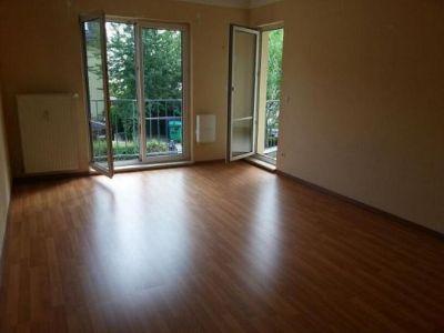 Beispiel: Hochwertige Wohnräume