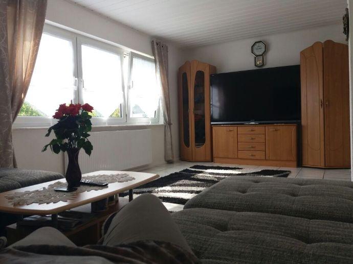Tolle Maisonette-Wohnung in Nattheim zu verkaufen++++ Wohnung ...