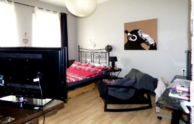 11 - Schlafzimmer 1.OG