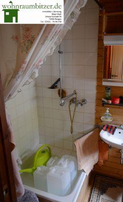 Dusche wohnraumbitzer.de Bitzer Majk