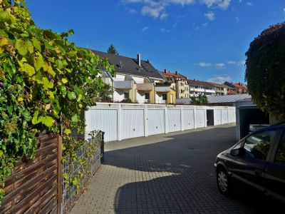 43-Garagenhof