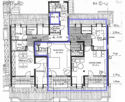 gleich selbst einziehen oder als kapitalanlage nutzen. Black Bedroom Furniture Sets. Home Design Ideas